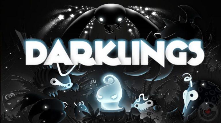 Darklings