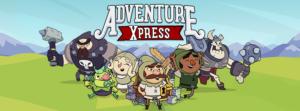 Adventure Xpress