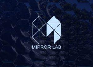 Mirror Lab